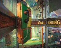 Bangkok - Call Waiting