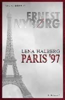 Nyborg, E: Lena Halberg - Paris '97