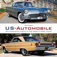 US-Automobile