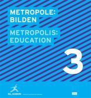 Metropolis No. 3