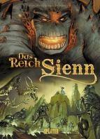 Das Reich Sienn 02