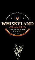 Whiskyland Franken