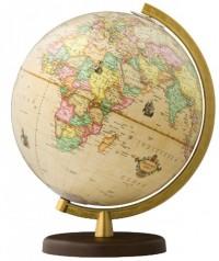 Globe - Terra Renaissance