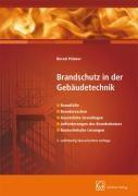 Brandschutz in der Gebäudetechnik