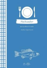 Fischzauber