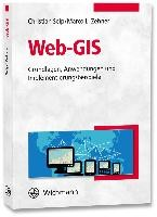 Web-GIS