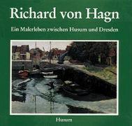 Richard von Hagn