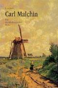 Carl Malchin