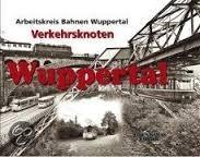 Verkehrsknoten Wuppertal