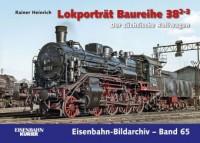 Lokporträt Baureihe 38.2-3