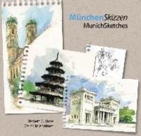 MünchenSkizzen