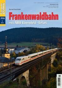 Frankenwaldbahn
