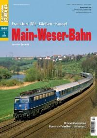 Main-Weser-Bahn