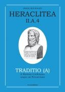 Heraclitea / Témoignages et citations