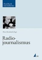 Radiojournalismus