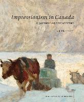 Impressionism in Canada
