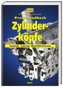 Zylinderkopfe Praxishandbuch