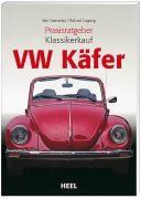 VW Kafer Klassikerkauf