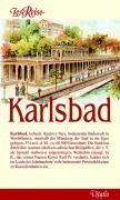 Lesereise Karlsbad