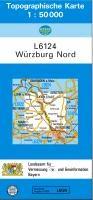 Würzburg Nord