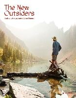 The New Outsiders (DE)