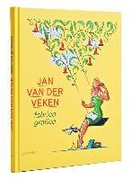 Fabrica Grafica?Jan van der Veken