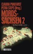 Mords-Sachsen 2