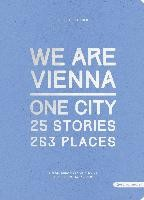 We Are Vienna