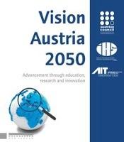 Vision Austria 2050