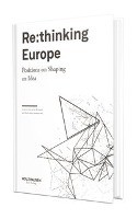 Re:thinking Europe