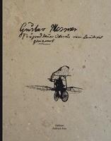 Gustav Mesmer: Ikarus Vom Lautertal Genannt