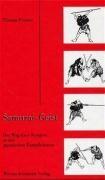 Samurai - Geist