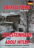 Der Obersalzberg