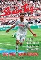 So ein Tag ...-1. FC Köln