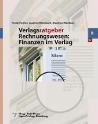 Verlagsratgeber Rechnungswesen: Finanzen im Verlag