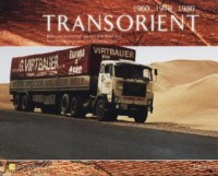 Transorient Edition II