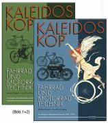 Kaleidoskop. 2 Bände