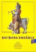 Sai Baba erzählt 2