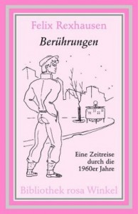 Rexhausen, F: Beruehrungen