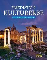 Faszination Kulturerbe