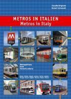 Metros in Italien