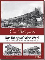 Das fotografische Werk 04