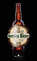 Die hundert besten Biere der Welt