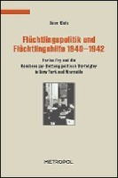 Flüchtlingshilfe 1940-1942
