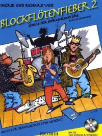 BLOCKFLTENFIEBER 2