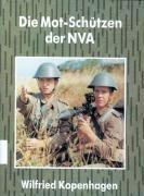 Die MOT-Schützen der NVA von 1956 bis 1990