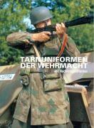 Tarnuniformen der Wehrmacht und Nachkriegsvarianten