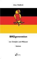 BRDgeneration