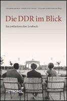 Die DDR im Blick
