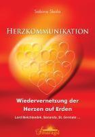 Herzkommunikation